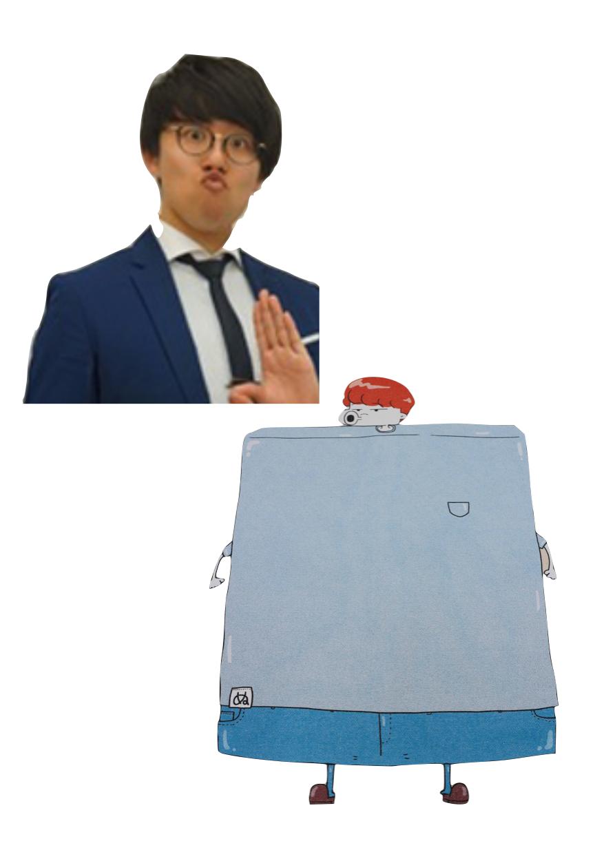 【京都国際映画祭展示の吉本芸人アートバッグ】ナイチンゲールダンス 中野なかるてぃん「ぬりかべ」