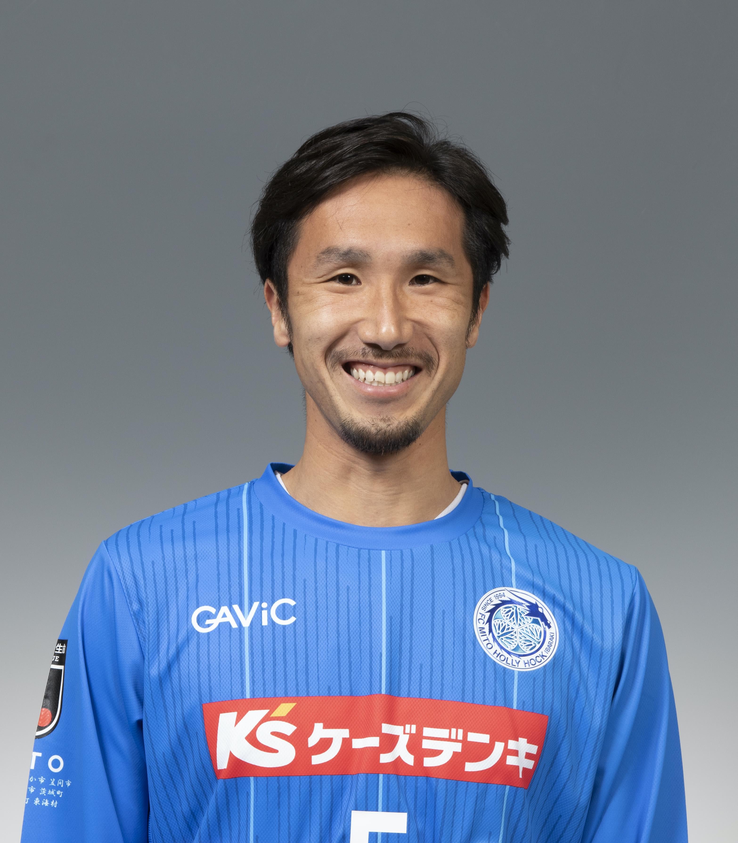 【本人直筆サイン入り公式】2019シーズンユニフォーム2nd  10木村祐志 選手