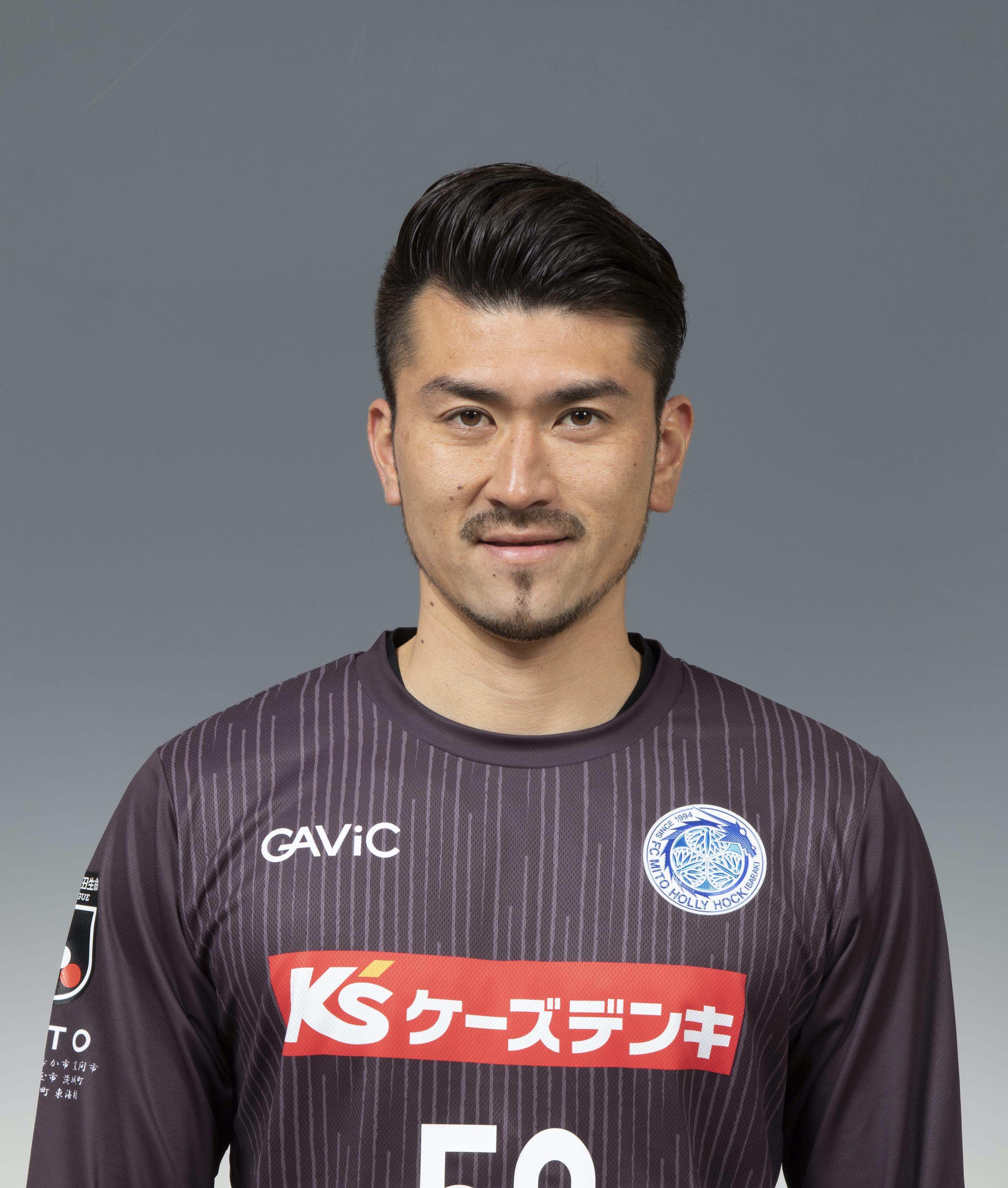 【本人直筆サイン入り公式】2019シーズンユニフォーム2nd 50松井謙弥 選手