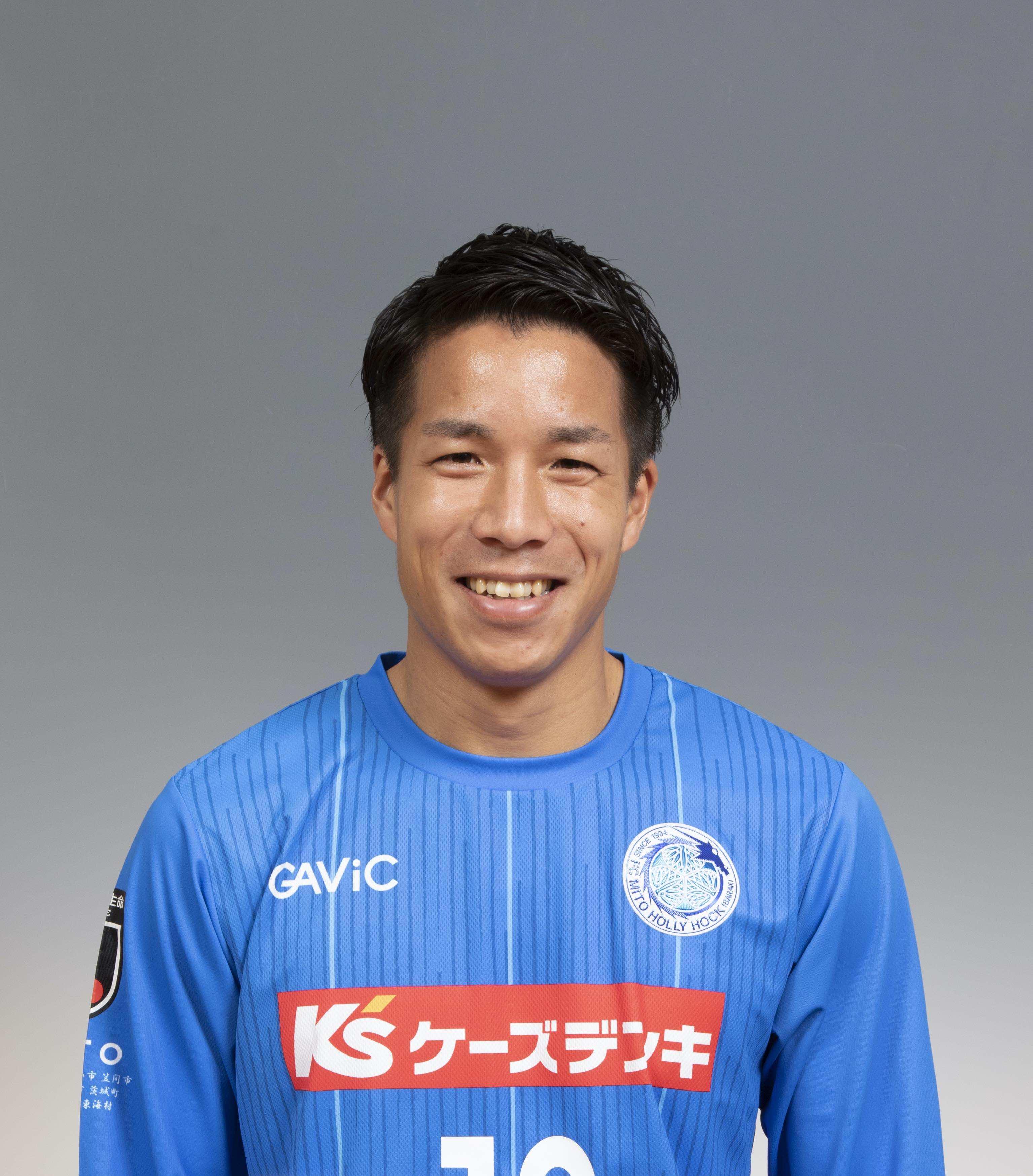 【本人直筆サイン入り公式】2019シーズンユニフォーム2nd 13岸田翔平 選手