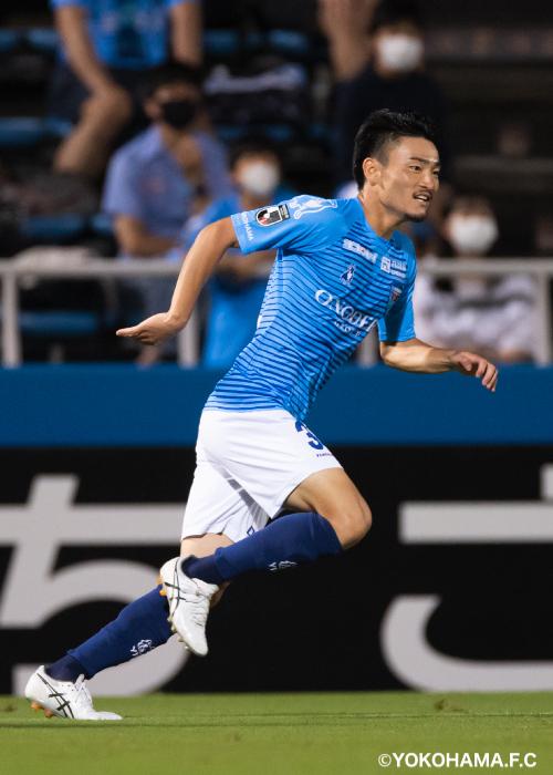 【本人直筆サイン入り公式】2020シーズンオーセンティックユニフォーム1st/No. 34 熊川 翔選手